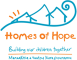 homes of hope logo1.jpg